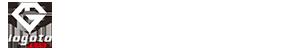 高端汽车内饰改装